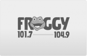 cc-Footer-froggy