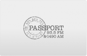 cc-Footer-passport